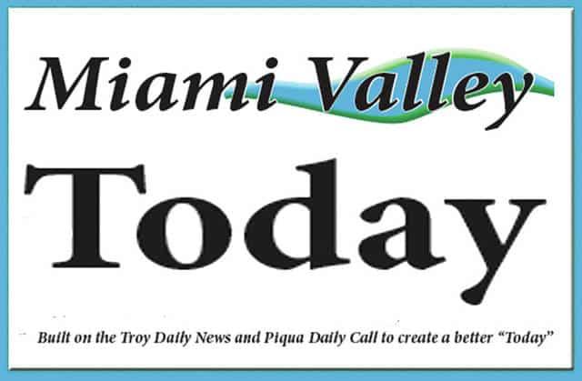 Miami Valley Today Logo